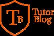 Tutor Blog